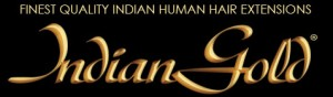 indian_gold